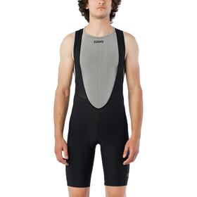 Giro Chrono Sport Bib Shorts Herr black
